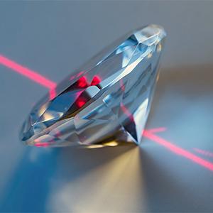 diamond-laser-web-74476223-iStock
