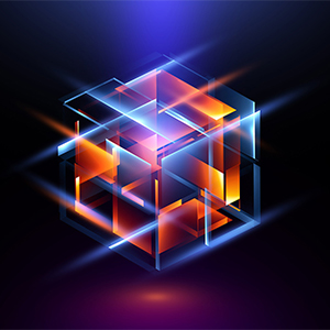 quantum-tech-web-598270685-Shutterstock_Dmitriy-Rybin